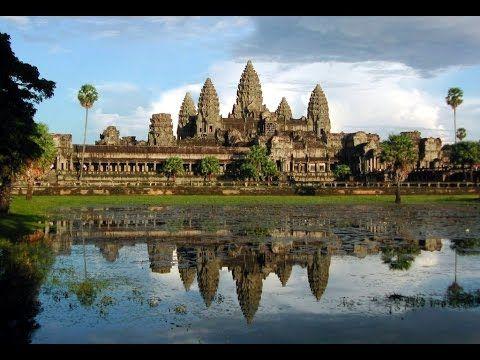 #772 Тайланд Бангкок Королевский дворец Grand Palace - YouTube