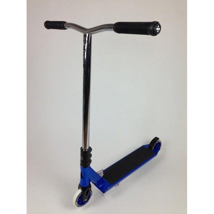 Blunt Scooters | Home » Blunt Apex Custom Stunt Scooter