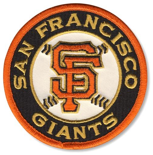 It's Nor Cal vs. So Cal in our house. Personally I am hoping that the Dodgers lose so that SF will pull ahead to best in the West!