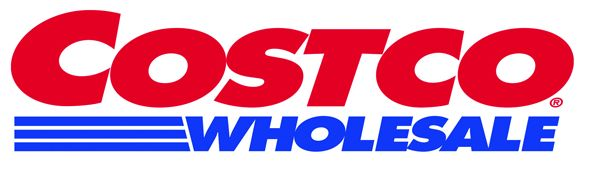 Check out the Costco Coupon Book deals monthly & the best deals you'll find at the warehouse store to stock up on!
