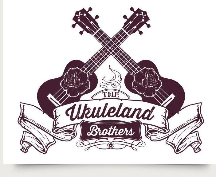 The Ukuleland Brothers