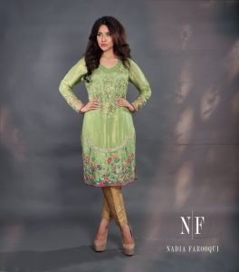 Formal Luxury Winter Collection 2015-16 by Nadia Farooqui (6)