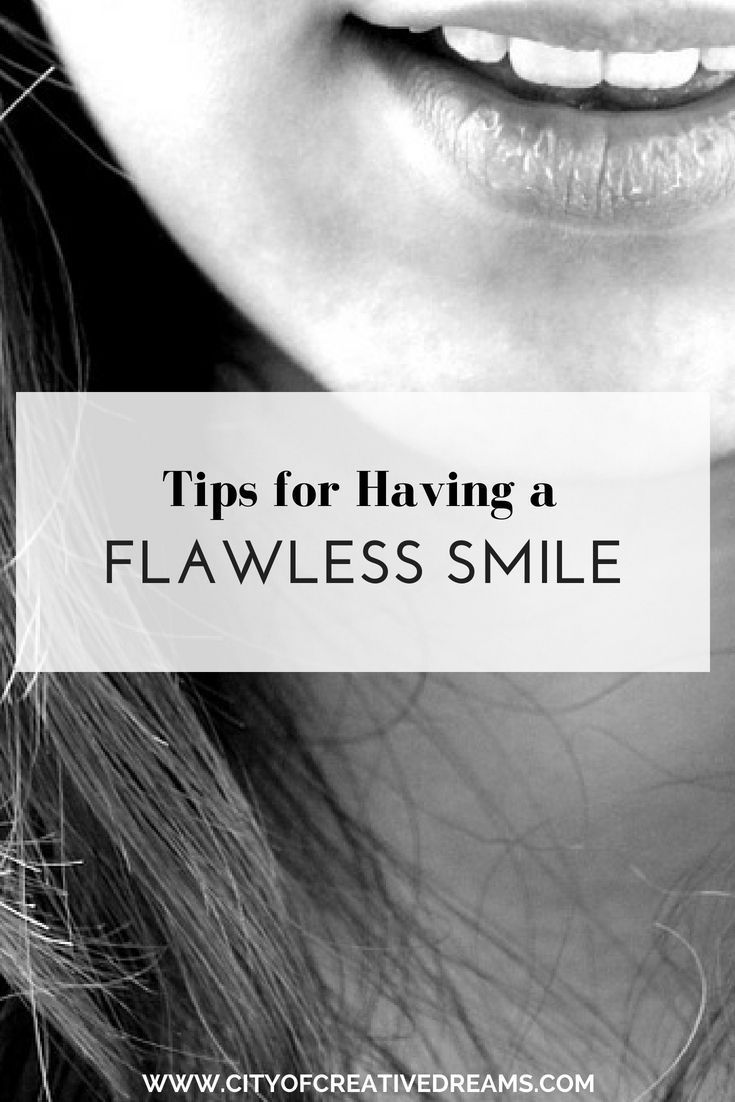 Fearless Teeth Whitening Products Healthy #teethwh…