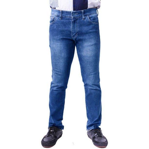 Tampil trendy dengan produk fashion GSHOP asal Bandung kualitas dan desain original hasil karya anak bangsa tampil berbeda dan percaya diri. :) Harga Rp 235.000  Ukuran: 2829303234 Bahan: Denim Warna: Blue #fashion #swag #style #stylish #me #swagger #cute #photooftheday #jacket #hair #pants #shirt #instagood #handsome #cool #polo #swagg #guy #boy #boys #man #model #tshirt #shoes #sneakers #styles #jeans #fresh #dope
