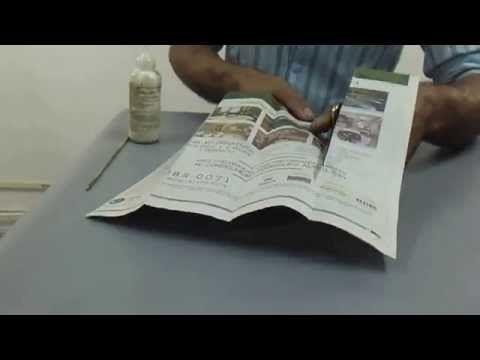 cestaria com jornal MODULO 2...Aprenda como iniciar sua cesta......duvidas??..contatos: cestaria com jornal MODULO2...facebook.com//zepaulo.silva.1....email:...