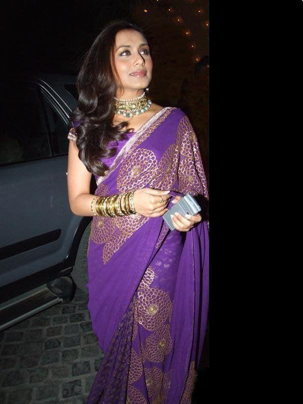 Popular Kuch Kuch Hota Hai & Bollywood videos - YouTube