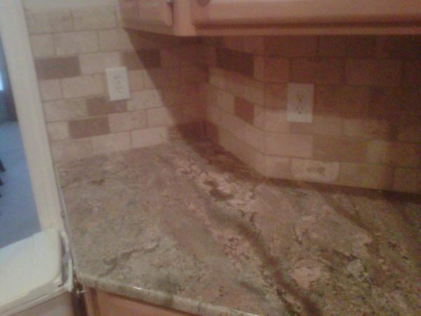 Granite Countertops Charlotte NC | Kitchen | Pinterest | Granite Countertops,  Charlotte Nc And Countertops