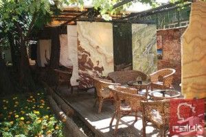 Top terase/cafenele - Bucuresti