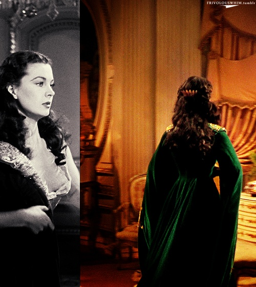 17 best images about ent film gwtw 4 on pinterest gone for Who played scarlett in gone with the wind