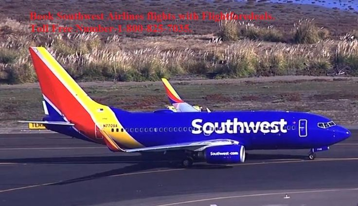 Expedia Travel: Search Hotels, Cheap Flights, Car Rentals ...