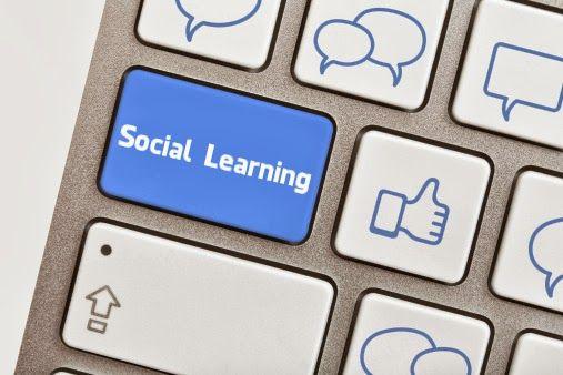 O futuro da tecnologia na sala de aula