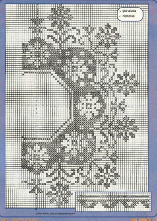 Gallery.ru / Фото #58 - Napkins, Carpets, Pillows - Summerville