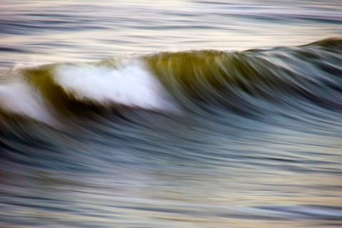 #Leinwand #Poster #Fotografie #Kunst #Art #Nordsee #Welle #Herz #Wasser #Natur