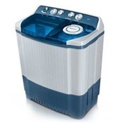 haier washing machine 5.5 kg