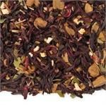 Herbal Loose Tea Blends, herbal bulk tea, loose leaf herbal tea, organic