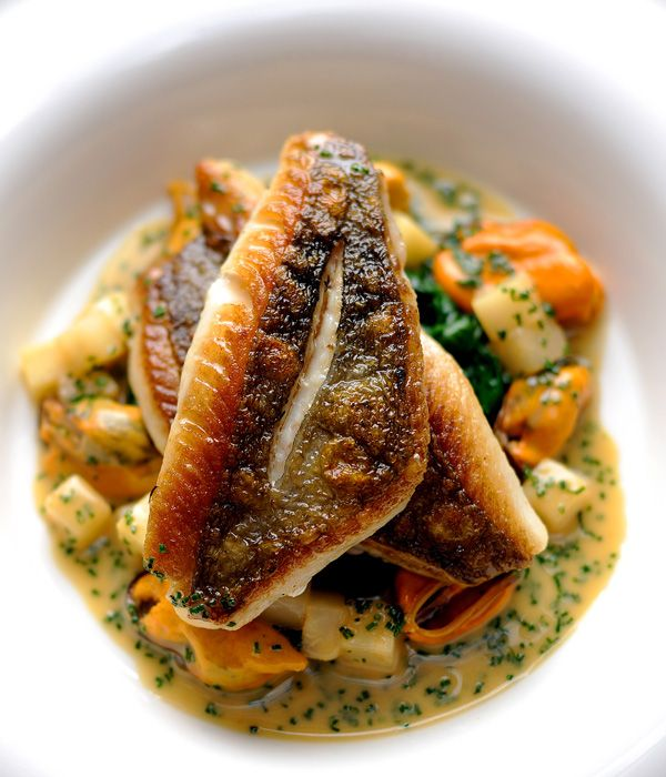 25 best ideas about john dory on pinterest john dory for John dory recipe