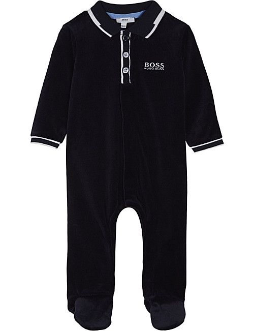 8717c61a9dc5 Pin by Parent Ideal on Baby Sleepsuits