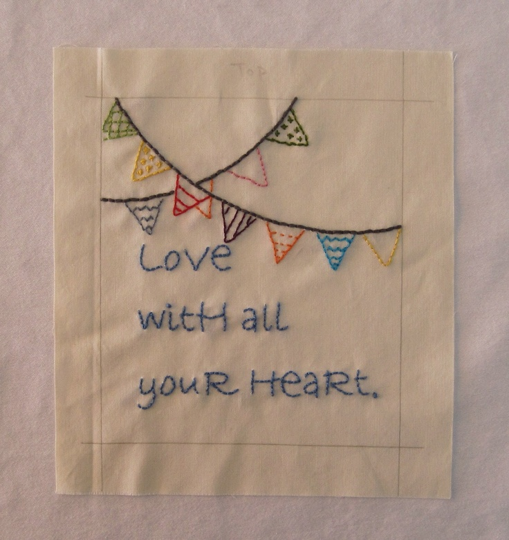 Embroidery Quilt Label Designs : 305 best images about Quilt labels on Pinterest Wedding quilts, Pen and ink and Mini quilts