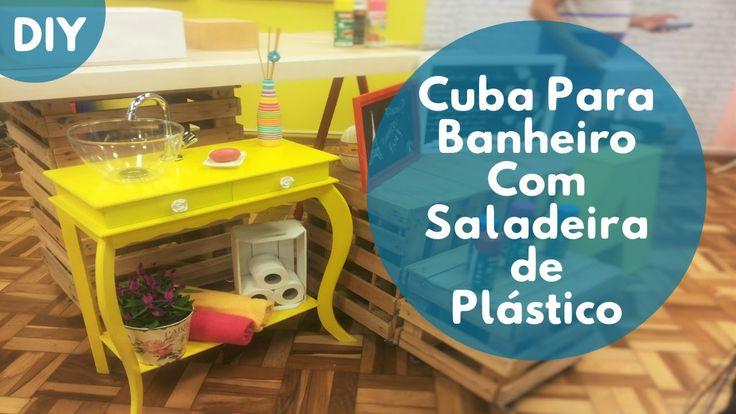 +1000 ideias sobre Tigelas De Madeira no Pinterest  Tábuas de corte de madei -> Cuba Banheiro China