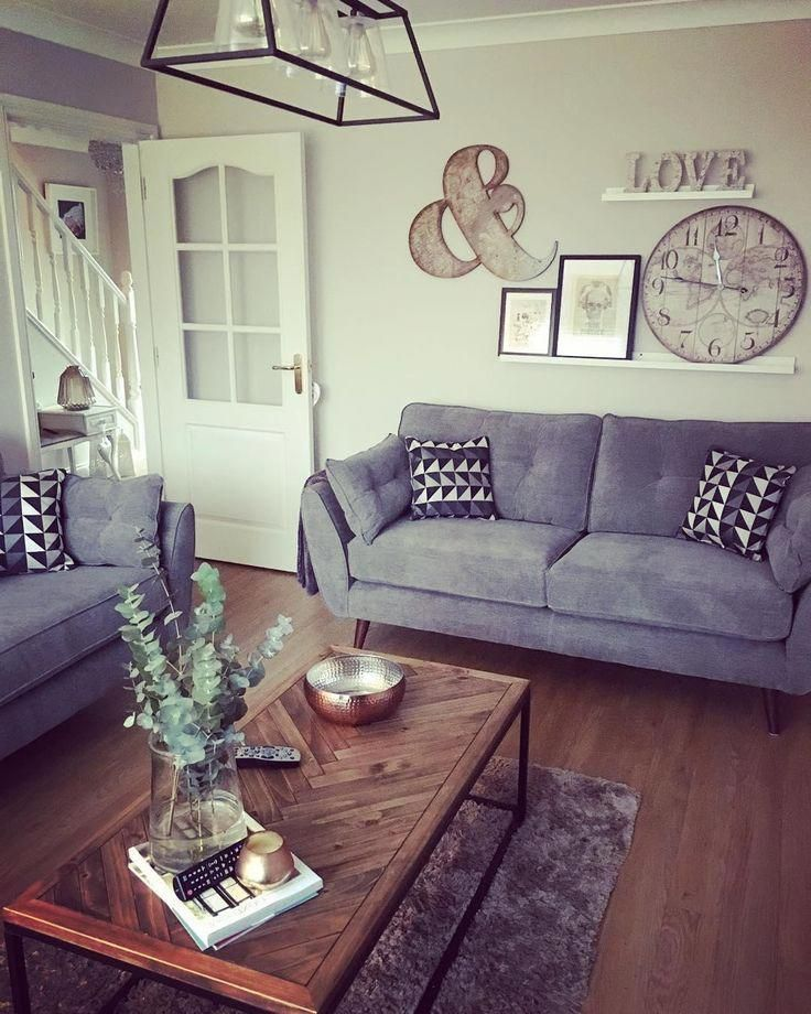 Beautiful Living Room Lighting Ideas Small Living Room Design