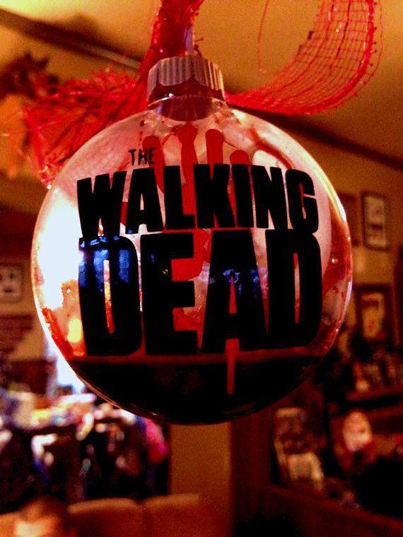 The 25+ best The walking dead merchandise ideas on Pinterest | The ...