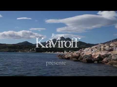 Rejoignez l'aventure de la Roman Kaviroff Dive Cup !  Jusqu'au 1er septembre 2013, plongez en quête de l'or gris avec les centres de plongée partenaires de l'opération. L'agence Square Partners, partenaire de cet événement, a réalisé ce film de présentation de la Dive Cup, organisée par Roman Kaviroff Caviar.  Crédit Prises de Vues : Beuchat- Karl Pierre & Square Partners.