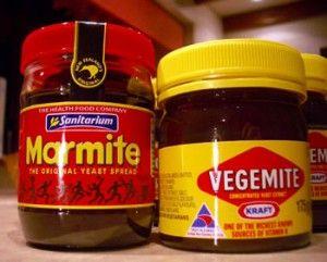 NZ_Marmite_Vegemite