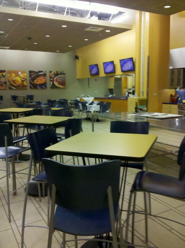 Publix Cooking School Jacksonville FL