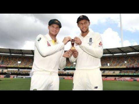 Australia vs England Ashes 1st Test 2017 Day 1 Full Highlights hd