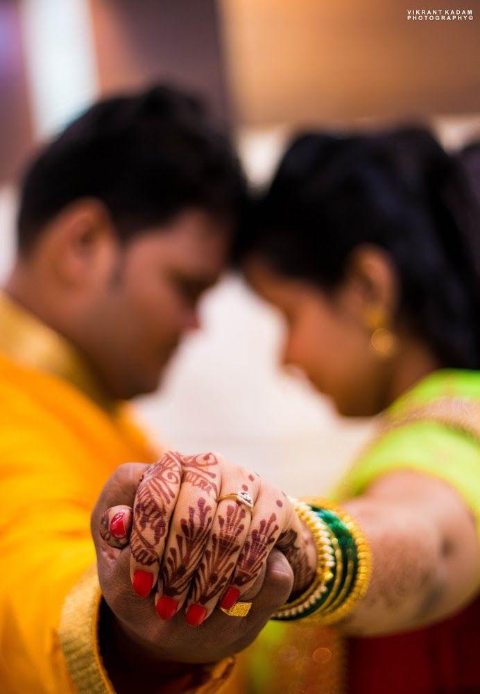 "Photo  from Vikrant Kadam ""Janhavi & Sameer"" album  #weddingnet #wedding #india #indian #indianwedding #weddingdresses #mehendi #ceremony #realwedding #lehenga #lehengacholi #choli #lehengawedding #lehengasaree #saree #bridalsaree #weddingsaree #photoshoot #photoset #photographer #photography #inspiration #planner #organisation #details #sweet #cute #gorgeous #fabulous #henna #mehndi"
