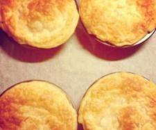Chicken and Leek Pie | Official Thermomix Forum & Recipe Community