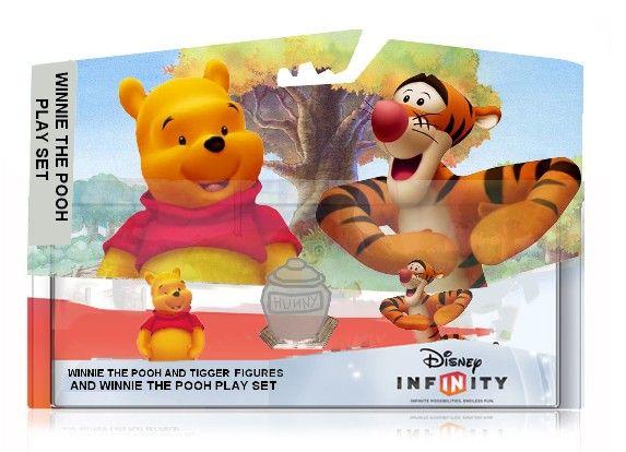 disney infinity lion king - photo #15