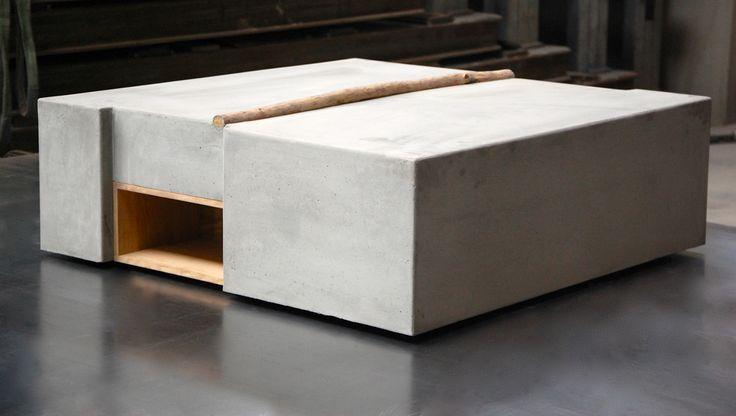 Meer dan 1000 idee u00ebn over Drijfhout Tafel op Pinterest   Drijfhout lamp, Drijfhout meubels en
