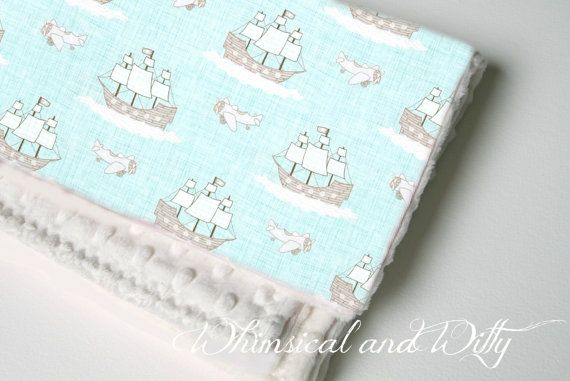 241 Best Baby Bedding By Whimsical And Witty Images On