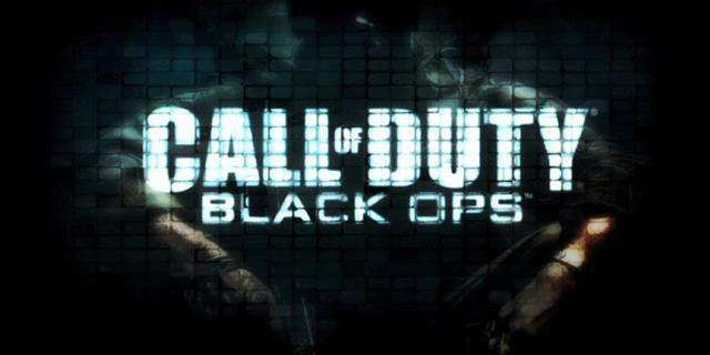 Download .torrent - Call of Duty Black Ops 2 - PC