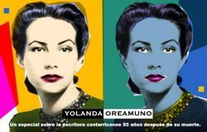 Tras las huellas de Yolanda Oreamuno… http://desktopcostarica.com/articulos/tras-las-huellas-de-yolanda-oreamuno #Cultura #CostaRica