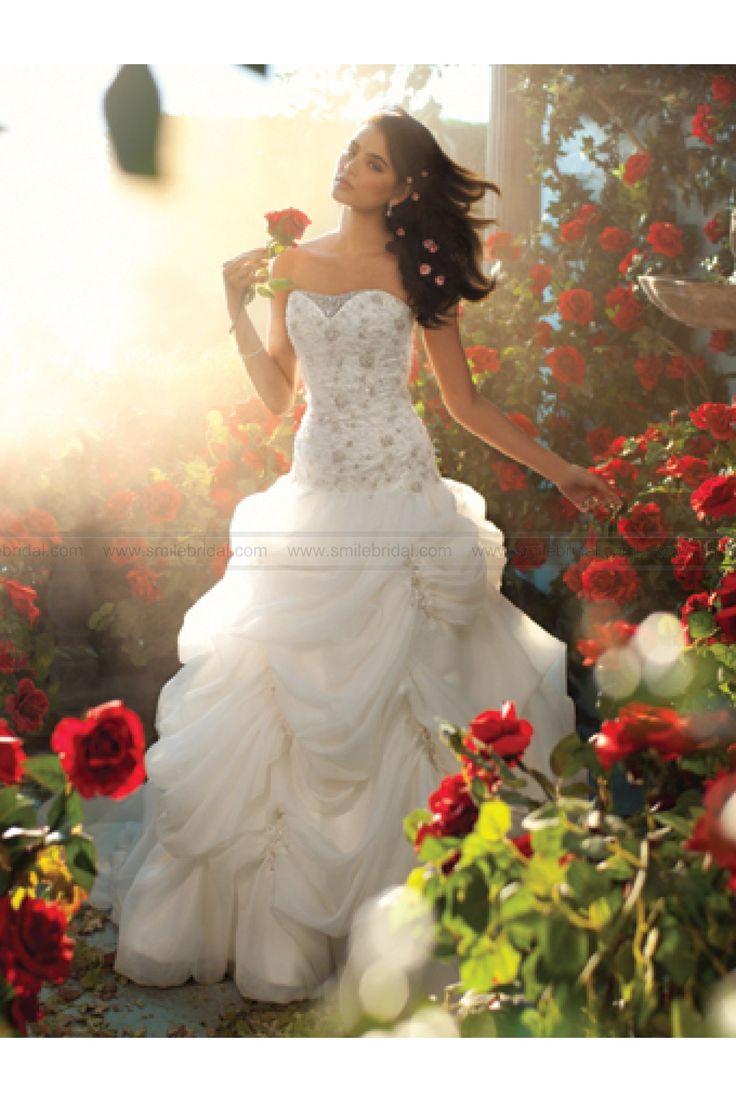 21 best wedding dress 2017 images on Pinterest | Bridesmaids, Stella ...