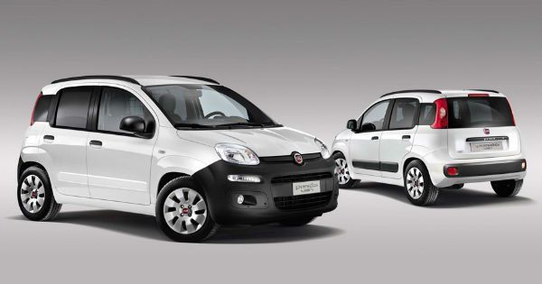 Fiat Panda 2020 Models In 2020 With Images Fiat Panda Fiat Car