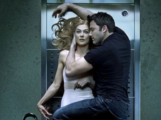 How Well Do You Remember The Movie Gone Girl?