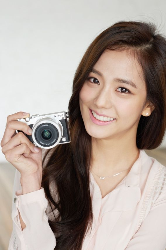 150 Best Images About Jisoo Blackpink On Pinterest