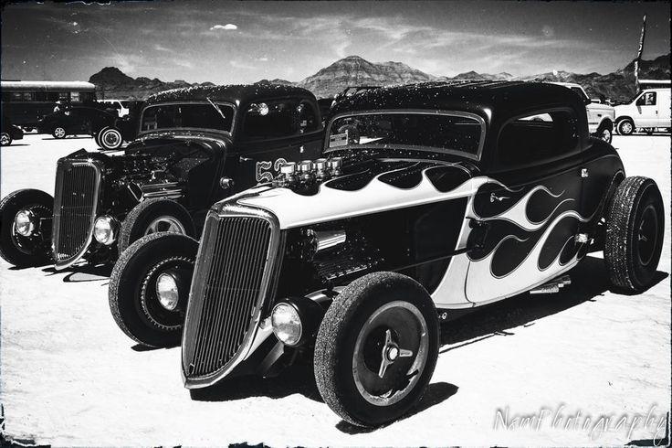 523 best motorcycles cars trucks images on pinterest for Garage ford bonneville