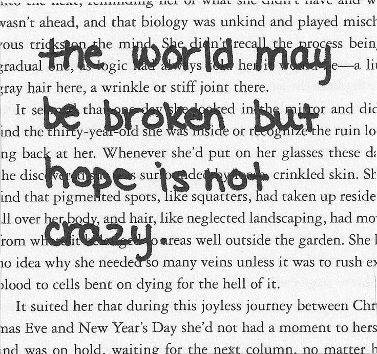 Hope isn't crazy: Photos, Crazy John Green, Life Lessons, Choo Hope, Inspirational Quotes, Quotes Lyr, Living, Inspiration Quotes, John Green Quotes