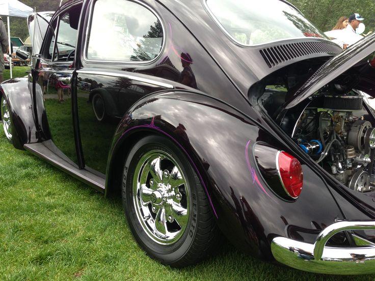 larry h miller volkswagen tucson new vw used car dealer autos post. Black Bedroom Furniture Sets. Home Design Ideas