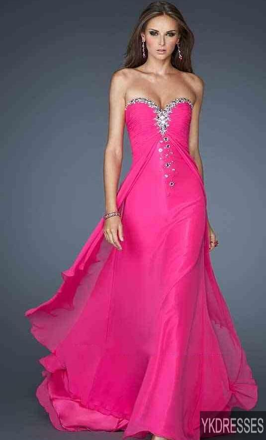 85 best Spree/prom images on Pinterest | Party outfits, Ballroom ...
