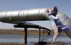 Στον απόηχο της υπογραφής της διακυβερνητικής συμφωνίας Ελλάδας-Ιταλίας-Αλβανίας για τον αγωγό αερίου ΤΑΡ, αξίζει τον κόπο να επισημάνουμε την παρέμβαση του Ιταλού υπουργού Υποδομών Corando Passera.    Read more: http://rizopoulospost.com/foul-ypostiriksi-apo-tous-italous-ston-agogo-tap/#ixzz2Ksunz8dA   Follow us: @RizopoulosPost on Twitter | RizopoulosPost on Facebook