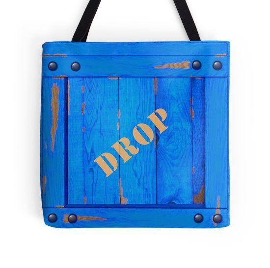 Loot Crate l/'étendue Rossinante Vaisseau Réplique-EXCLUSIVE pas dans les boutiques