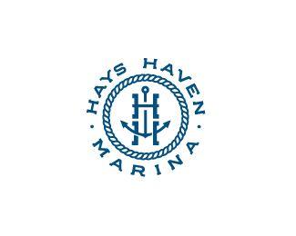 Hays Haven by grigoriou  - logo design - logopond.com