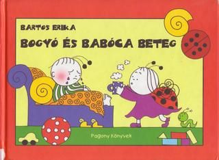 Bogyo es boboca beteg(bartos erika)