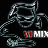 BACHATA MIX PRINCE ROY VS ROMEO SANTOS BY DJ MIX par vjmix01@outlook.es sur SoundCloud