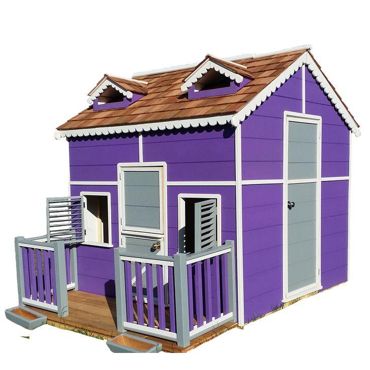 Purple 1000.jpg (1000×1000)